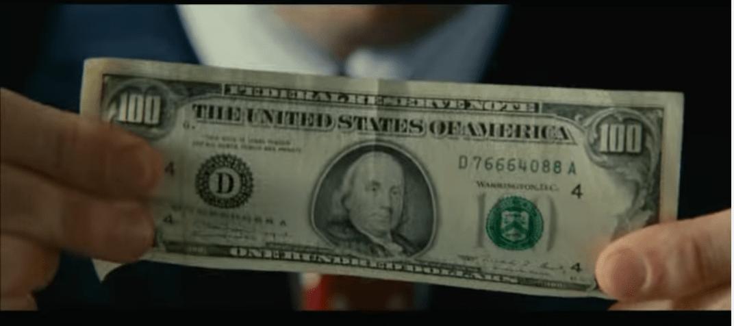 tarot el mago y el dinero