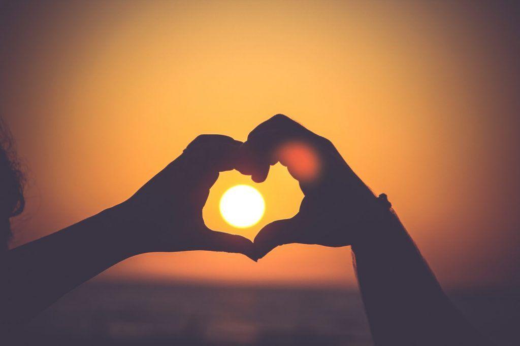 arcanos para el amor